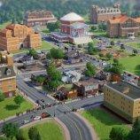 Скриншот SimCity – Изображение 2