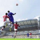 Скриншот FIFA 10 – Изображение 12