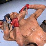 Скриншот EA Sports MMA – Изображение 103