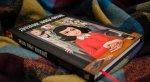 «Дневник Анны Франк»— превосходная иллюстрация жестокости инадежд, которым никогда несбыться. - Изображение 4