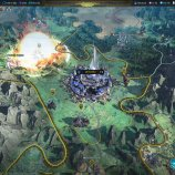 Скриншот Age of Wonders: Planetfall – Изображение 7