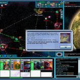 Скриншот Star Chamber: The Harbinger Saga – Изображение 1