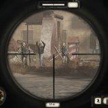 Скриншот Sniper: Art of Victory – Изображение 1