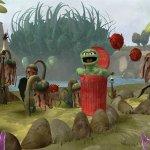 Скриншот Sesame Street: Once Upon a Monster – Изображение 16