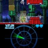 Скриншот Mighty Switch Force – Изображение 5