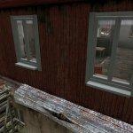 Скриншот DayZ Mod – Изображение 34