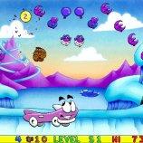 Скриншот Putt-Putt and Pep's Balloon-O-Rama – Изображение 2