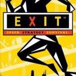 Скриншот EXIT – Изображение 4