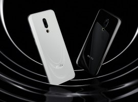 AnTuTu назвал лучшие смартфоны октября посоотношению цены ипроизводительности