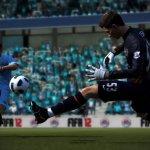 Скриншот FIFA 12 – Изображение 33