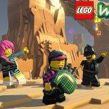 Скриншот LEGO Worlds – Изображение 10