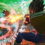 Скриншот Jump Force – Изображение 10