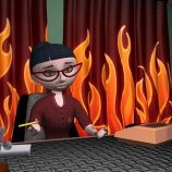 Скриншот Sam & Max: Episode 1 - Culture Shock – Изображение 8