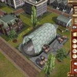 Скриншот Geniu$: The Tech Tycoon Game – Изображение 23