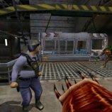 Скриншот Half-Life: Opposing Force – Изображение 8