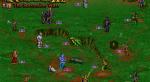 Настоящая преданность: фанаты Heroes ofMight and Magic IIвоссоздают еенадвижке третьей части. - Изображение 10