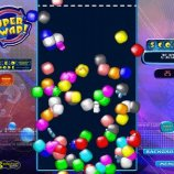 Скриншот Super Swap! – Изображение 3