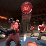 Скриншот Team Fortress 2 – Изображение 6