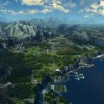 Скриншот Anno 2205 – Изображение 7