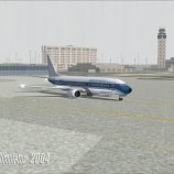 Скриншот Microsoft Flight Simulator 2004: A Century of Flight – Изображение 2