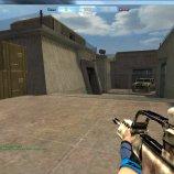 Скриншот M.A.T. – Изображение 4