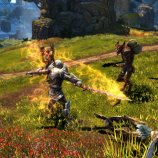 Скриншот Kingdoms of Amalur: Re-Reckoning – Изображение 6