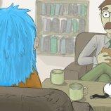 Скриншот Sally Face – Изображение 6