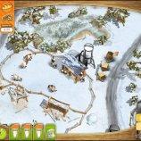 Скриншот Youda Farmer 3: Seasons – Изображение 9