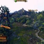 Скриншот Total War: Warhammer – Изображение 8