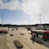 Скриншот Airport Simulator 2019 – Изображение 3