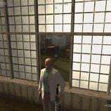 Скриншот Hitman: Blood Money – Изображение 1