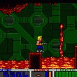 Скриншот Duke Nukem II – Изображение 2