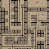 Скриншот Max Diamond Treasure Hunter – Изображение 1