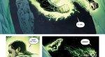 Бэтмен-неудачник, Супермен-новичок иЧудо-женщина-феминистка. Рассказываем, что такое «DCЗемля-1». - Изображение 25