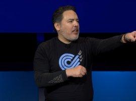 Глава Sony Worldwide Studios объяснил, почему компания пропустит E3 в этом году