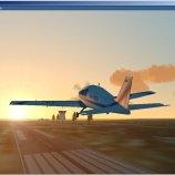 Скриншот Micro-Flight – Изображение 4