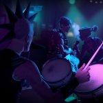 Скриншот Rock Band VR – Изображение 2