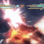 Скриншот Naruto Shippuden: Ultimate Ninja Storm Generations – Изображение 47