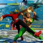 Скриншот Street Fighter V – Изображение 200