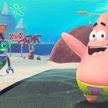 Скриншот SpongeBob SquarePants: Battle for Bikini Bottom - Rehydrated – Изображение 4