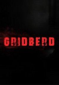 GRIDBERD – фото обложки игры