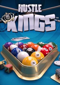Hustle Kings (2012)