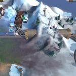 Скриншот Train Valley – Изображение 10