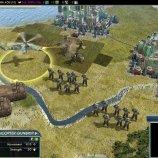 Скриншот Sid Meier's Civilization V – Изображение 11