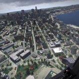 Скриншот Take On Helicopters – Изображение 3