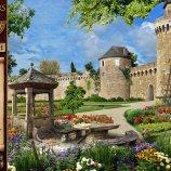 Скриншот The Tudors: Hidden Object Adventure – Изображение 4