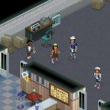 Скриншот Stranger Things 3: The Game – Изображение 10