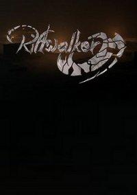 Riftwalker – фото обложки игры