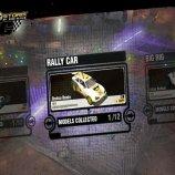 Скриншот MotorStorm RC – Изображение 8