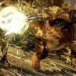 Скриншот Tekken 7 – Изображение 48